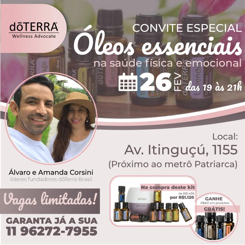 convite-ÓLEOS-ESSENCIAIS-26-fev-02.jpg