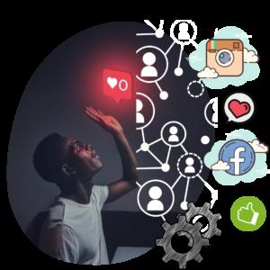 up_redes_sociais
